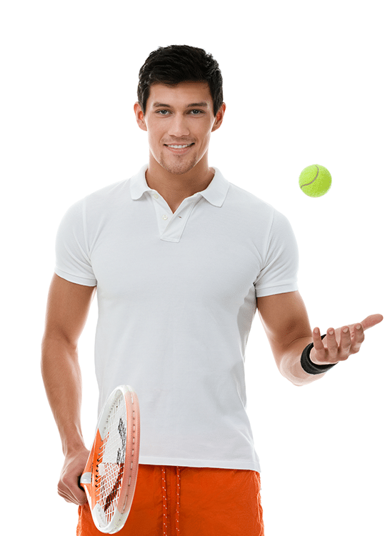 Homepage | LifeTime Tennis Academy